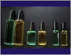 Body Oils: Our Fragrance Oils Feel Great on the Skin